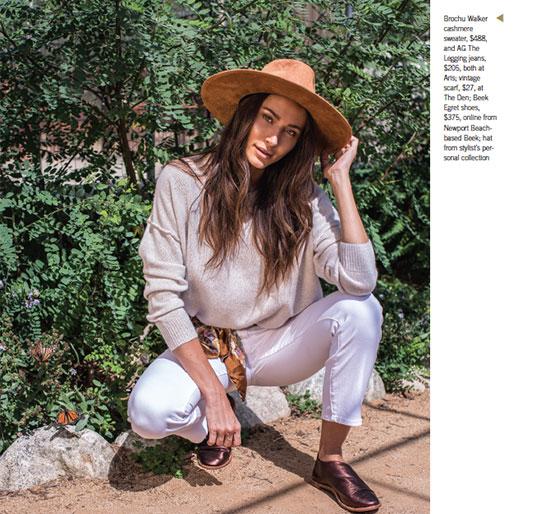 laguna-beach-magazine_fashion