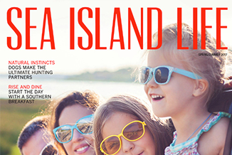 sea-island-life-cover-featured