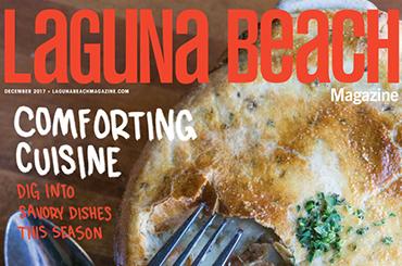 laguna-beach-magazine-december-2017-featured-sm