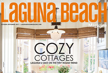 laguna-beach-magazine-octobernovember-2017-sm-featured