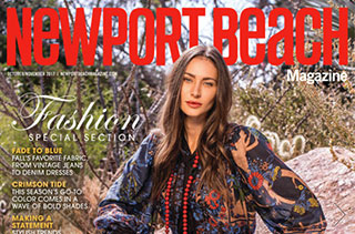 newport-beach-magazine-october-november-2017_cover-sm-featured