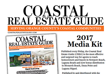 coastal-real-estate-guide-2017