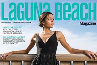laguna-beach-magazine-february-2018-cover-featured