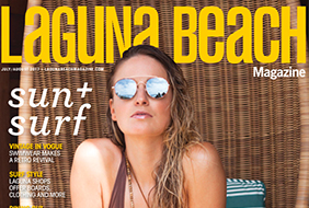 laguna-beach-magazine-july-august-2017-small-featured