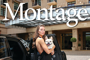 montage-magazine-summer-2017-featured-small-copy