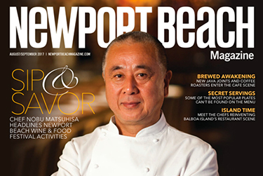 newport-beach-magazine-august-september-2017-featured-sm