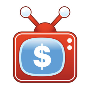 Buy-Youtube-Views-TV-Dollar-Sign-300px-WEB