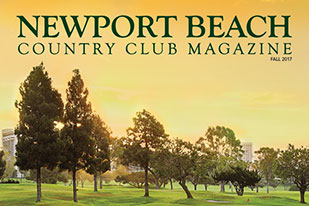 newport-beach-country-club-fall-2017-featured