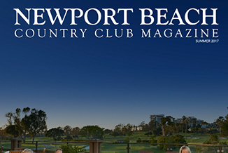 newport-beach-country-club-cover-featured