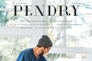 pendry-magazine-summer-2017-featured-small-copy-copy