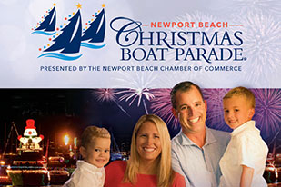 newport-beach-boat-parade-featured