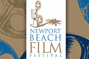 newport-beach-film-festival-cover-featured