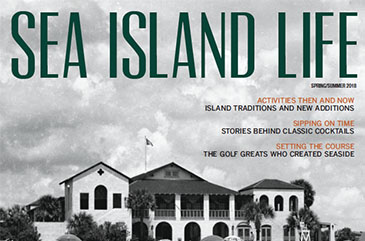sea-island-life-spring-summer-2018-cover_featured