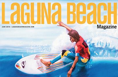 laguna-beach-magazine-june-2018_featured