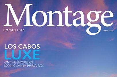montage-magazine-summer-2018_featured