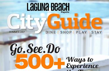 laguna-beach-city-guide-2017-featured