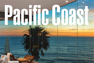 pacific-coast-magazine-summer2017-cover-featured