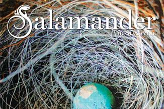 salamander-magazine-cover-featured
