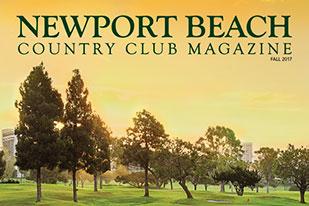 newport-beach-country-club-fall-2017-featured
